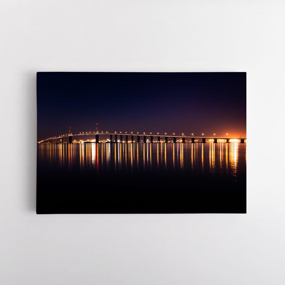 pont de saint nazaire3
