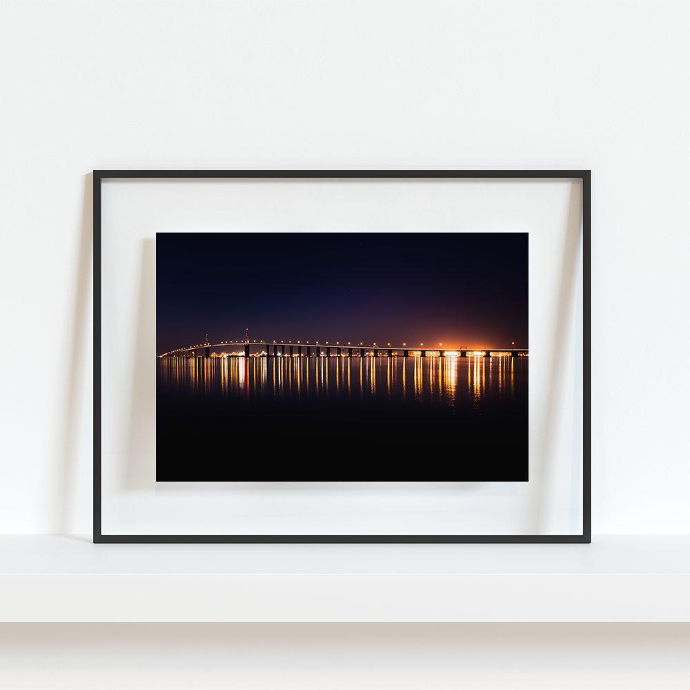 pont de saint nazaire4